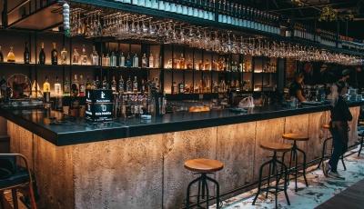 ArredoFab,Bocconcino Bar